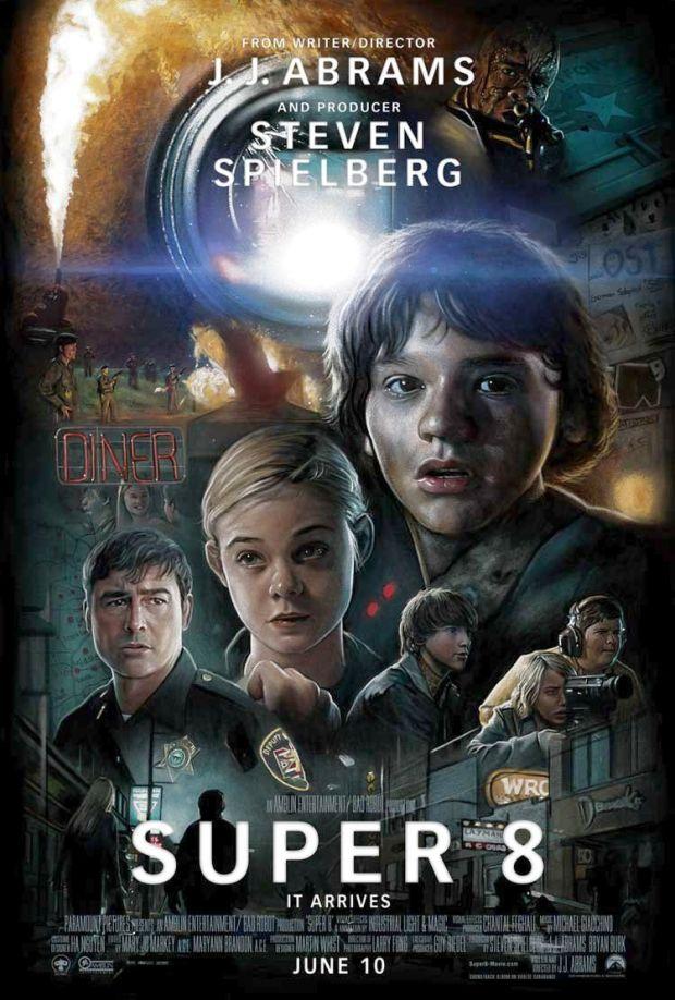 super-8-poster8
