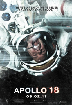 Apollo 18_movie poster(1)