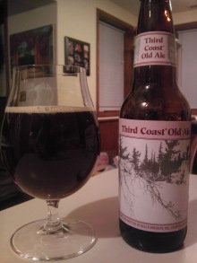 bells-third-coast-old-ale