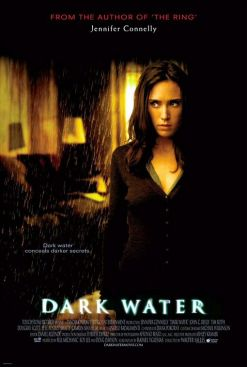 darkwatermovie poster