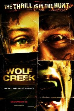 wolf_creek_movieposter