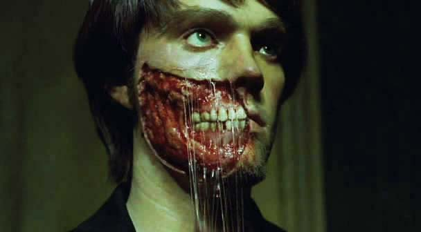 Superior This Is Still A Very Frightening Movie And The Concept Of These Human Made  Wax Sculptures, Stemming From The 1953 Original, ...