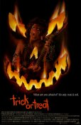 trick-or-treat-movie-poster-1986-1020205062