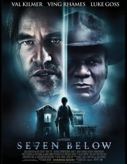 Seven+Below+Movie+Posters
