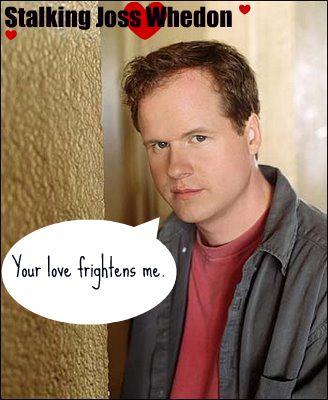 Warum Joss Whedon die Welt erobert (hat)