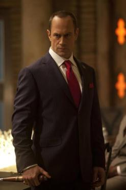 christopher-meloni-true-blood-photo_373x558