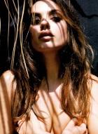 mila_kunis_esquire_sexiest_woman_alive_8
