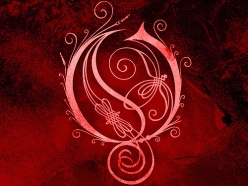 opeth-logo-red