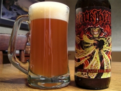 three-floyds-blackheart-english-style-ipa