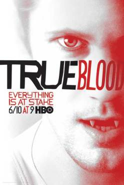 True-Blood-Season-5-posters-2