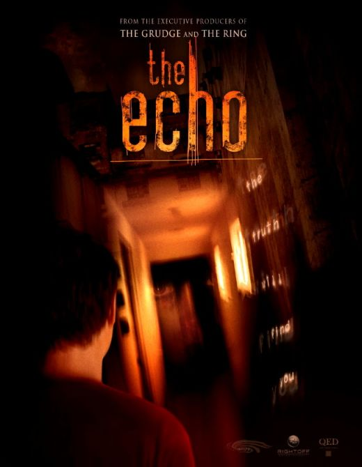 The Echo 2008