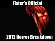 fisterbreakdown12