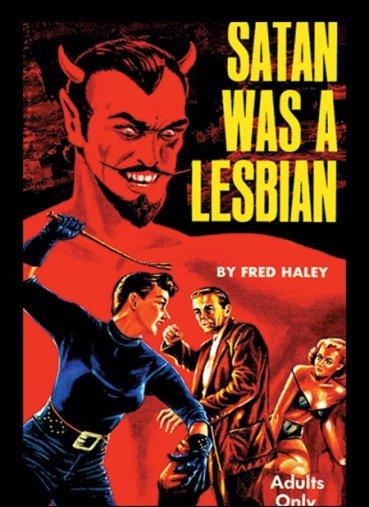 satan-was-a-lesbian-