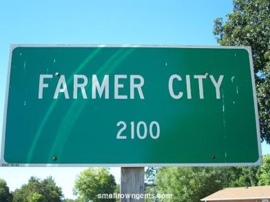 farmerscityillinois1
