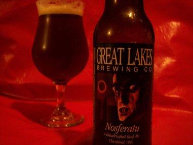 great-lakes-nosferatu