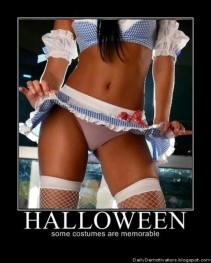 halloween-costumes-demotivational-poster