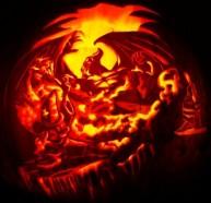 halloween_image266