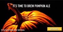 pumpkin_fall_beers_2012_1