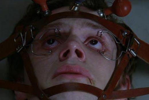 WTF American Horror Story: Asylum? Making Sense of the New Season Debut