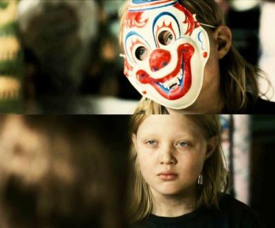 Rob Zombie's 'Halloween' (2007) Movie Review