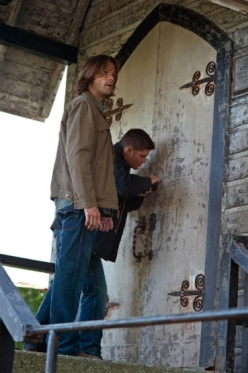 spn-8x01-breaking-in
