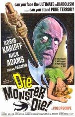 die-monster-die-movie-poster-1965-1020195638