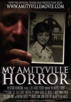 amityville horror full movie free download