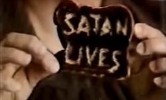 satantoast