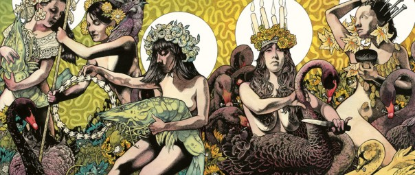 Baroness_Yellow-and-Green_Full-604x255