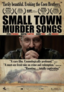 small_town_murder_songs_xlg