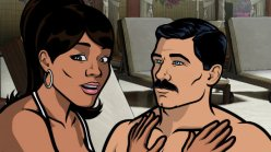 archer-lana-fugue-and-riffs-season-4-premiere-fx