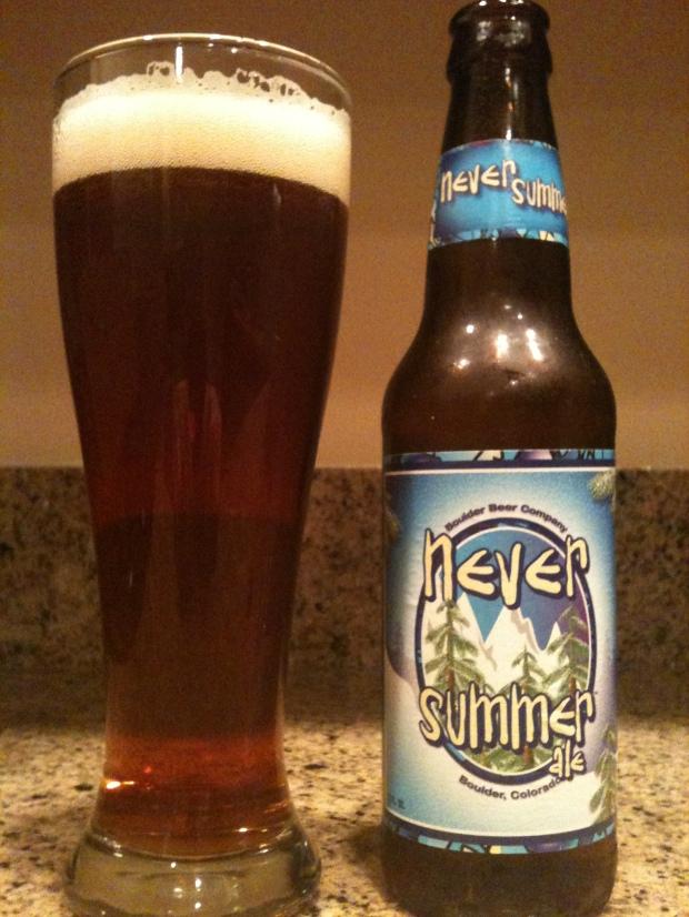 Boulder-Never-Summer-Ale-3