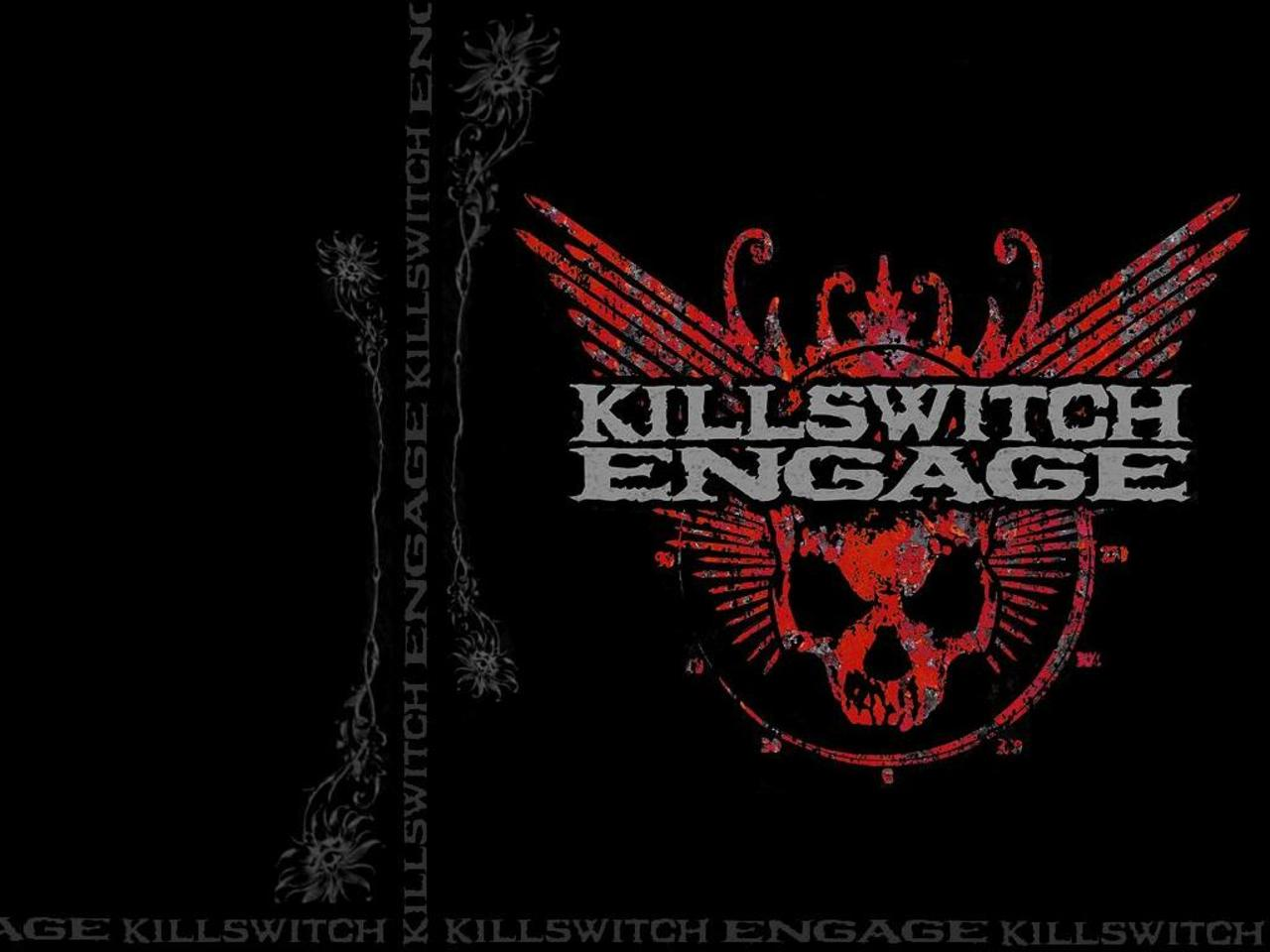 Fister's Devil Music of the Day: Killswitch Engage 'Holy Diver' (Dio Cover)
