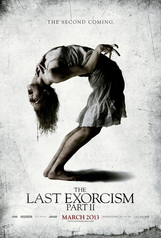 the-last-exorcism-part-2-hires-poster