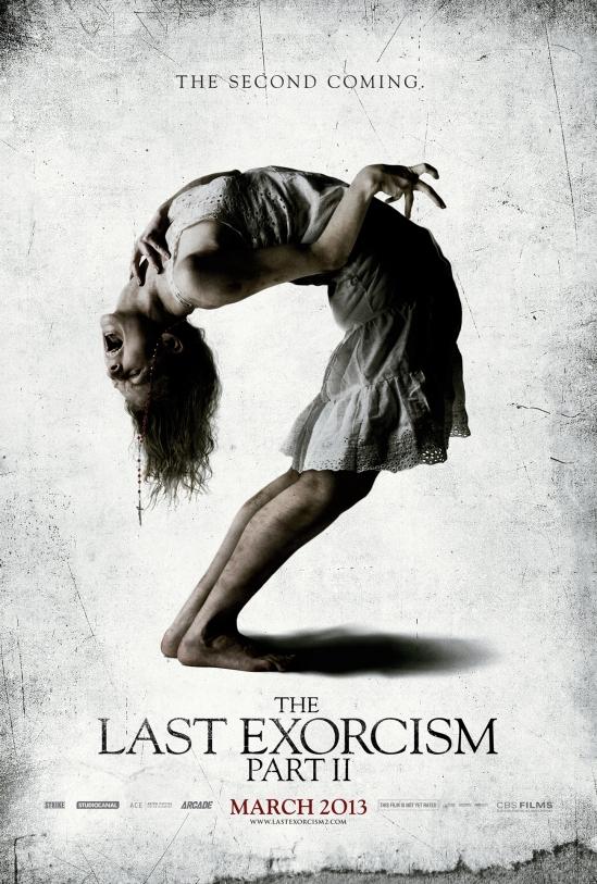 the-last-exorcism-part-2-hires-poster