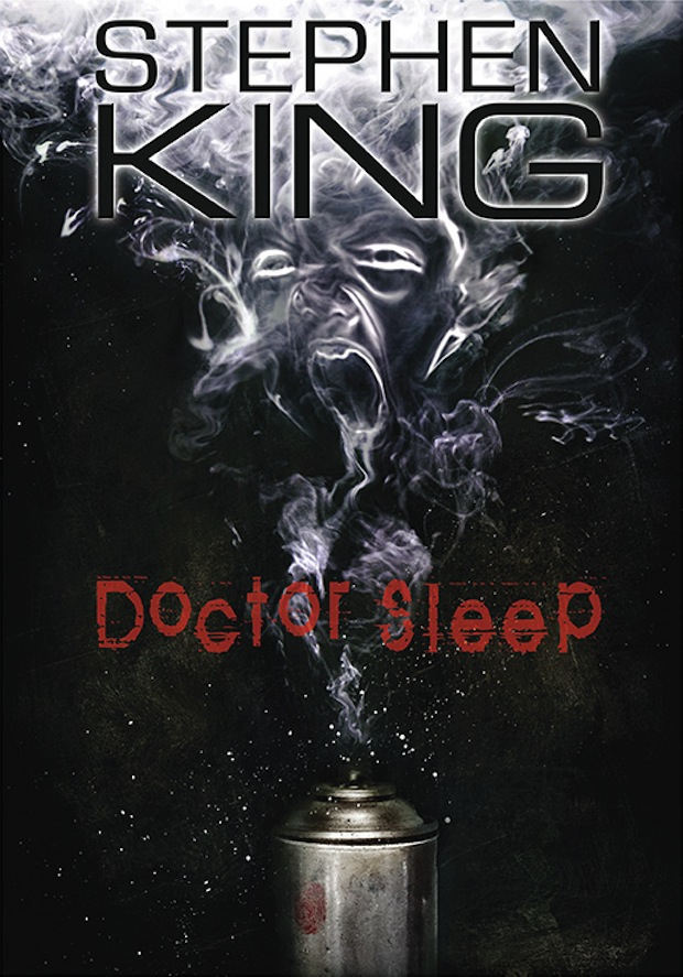 doctor-sleep-02