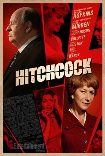 hitchcock-poster