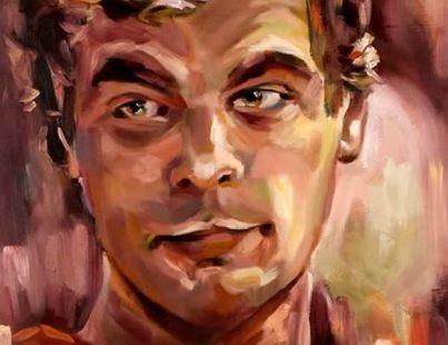 JeffreyDahmer-trial