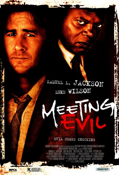 Meeting-Evil-2011-Movie-Poster
