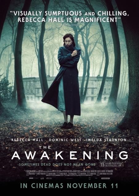 The-Awakening-2011-Movie-Poster