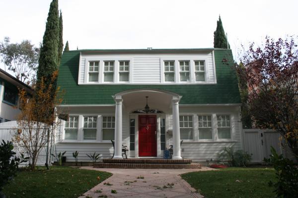 The-House-on-Elm-Street