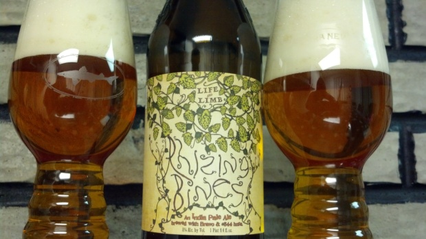 Dogfish-Head-Sierra-Nevada-Life-and-Limb-Rhizing-Bines-3