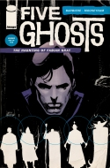 five_ghosts01-c1