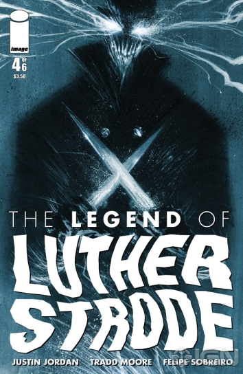legendluther04coverjpg-480c01
