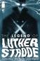 legendluther04coverjpg-480c01