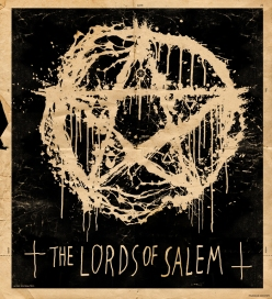 Lords_of_Salem_by_Adam_Ramirez