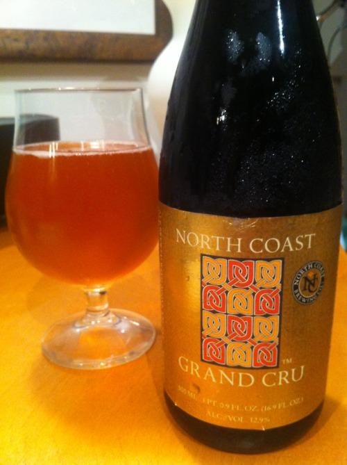 northcoastgrandcrulabel