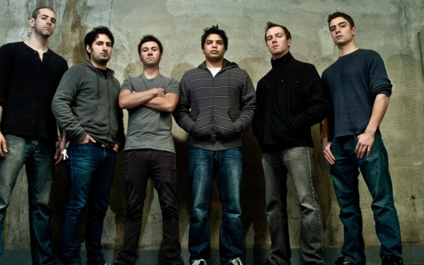 periphery_band_look_jeans_wall_10079_1280x800