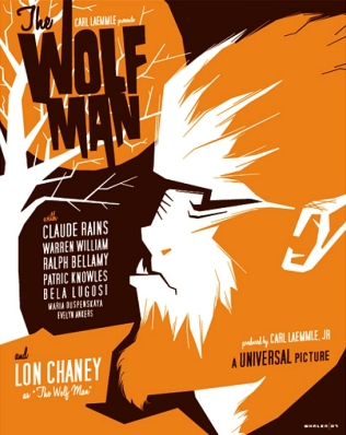 poster_wolfman