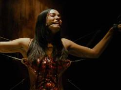 The-Evil-Dead-Girl-Skinned-Bloody